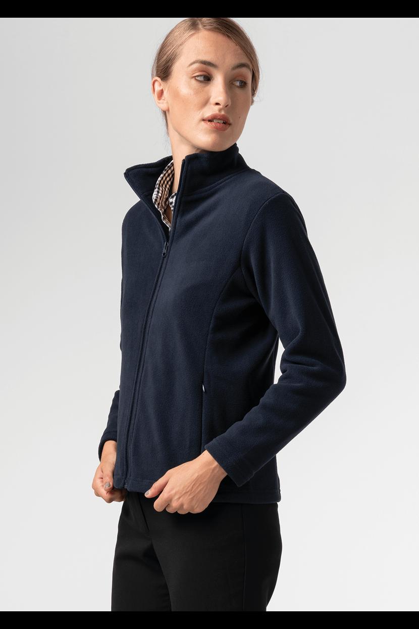 Women's Fleece Jacket