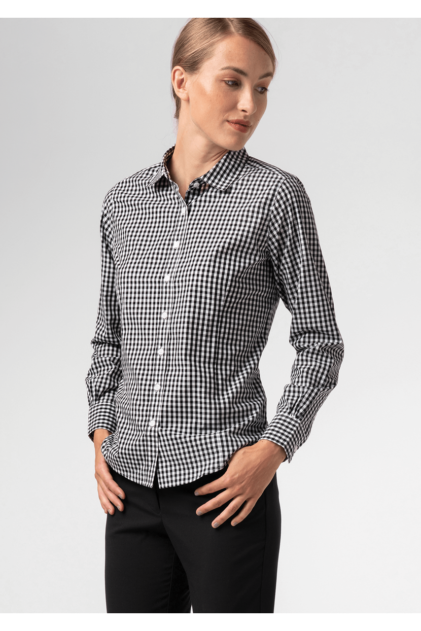 Gloucester Women's Blouse