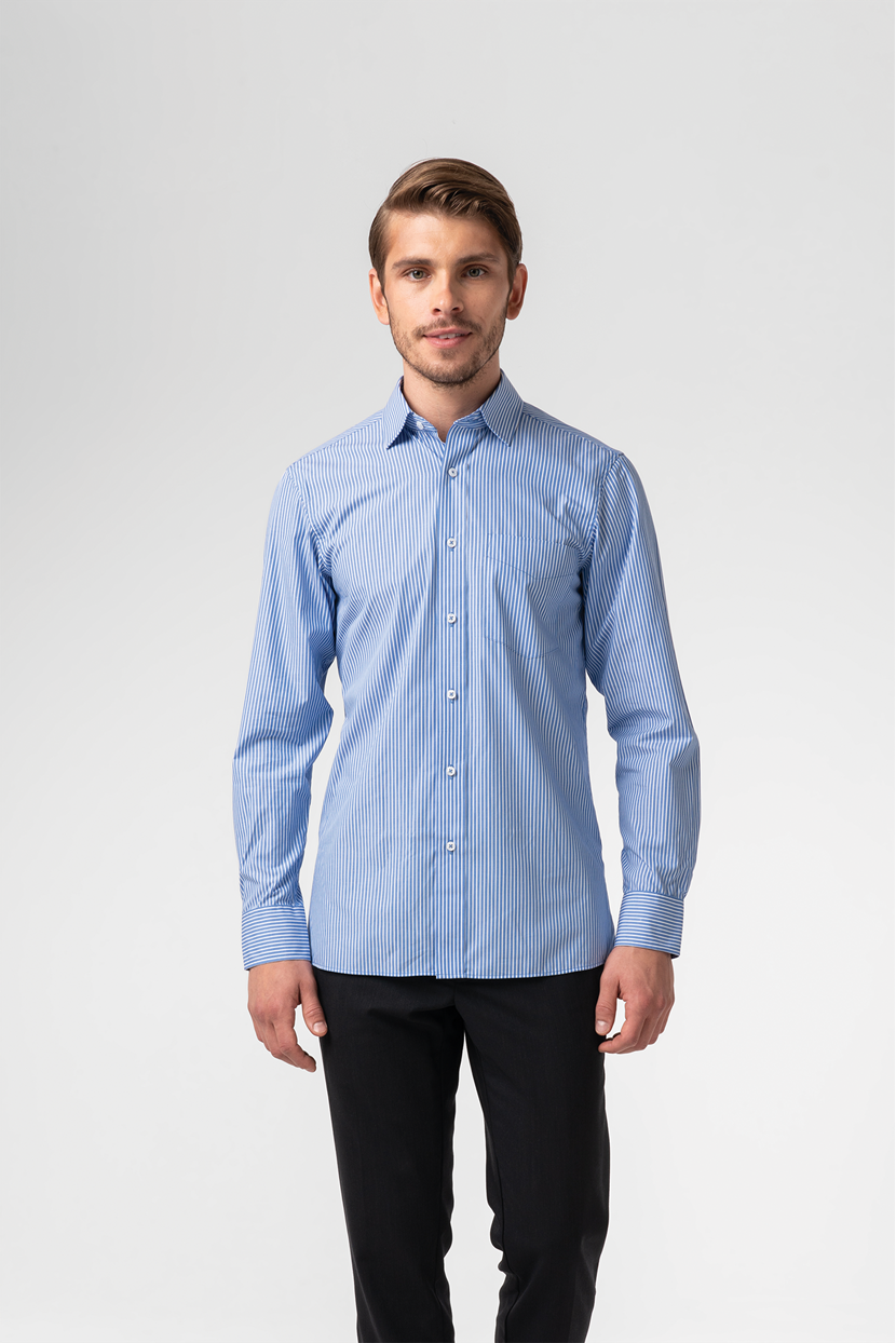 Kensington Men's Shirt