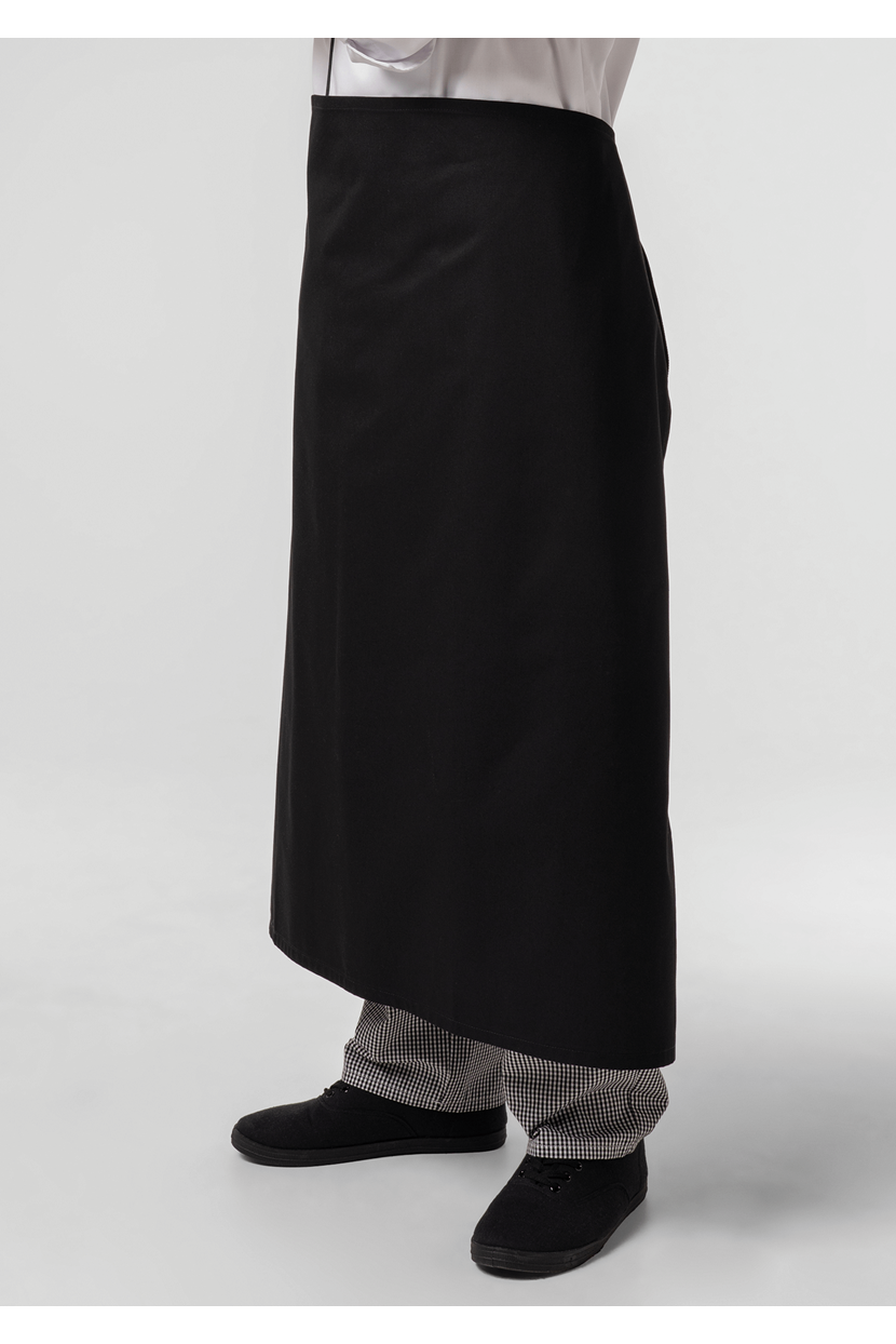 Deane Long Apron