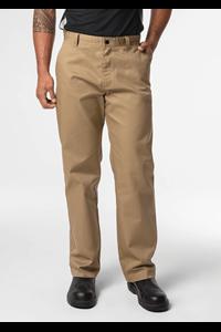Stamina Men's Pant - beige