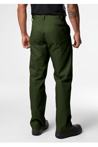 Stamina Men's Pant - jungle