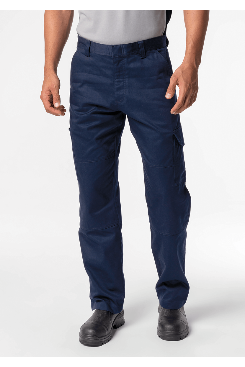 Stability Men's Cargo Pant