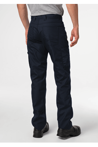 Tech Men's Cargo Pant - navy