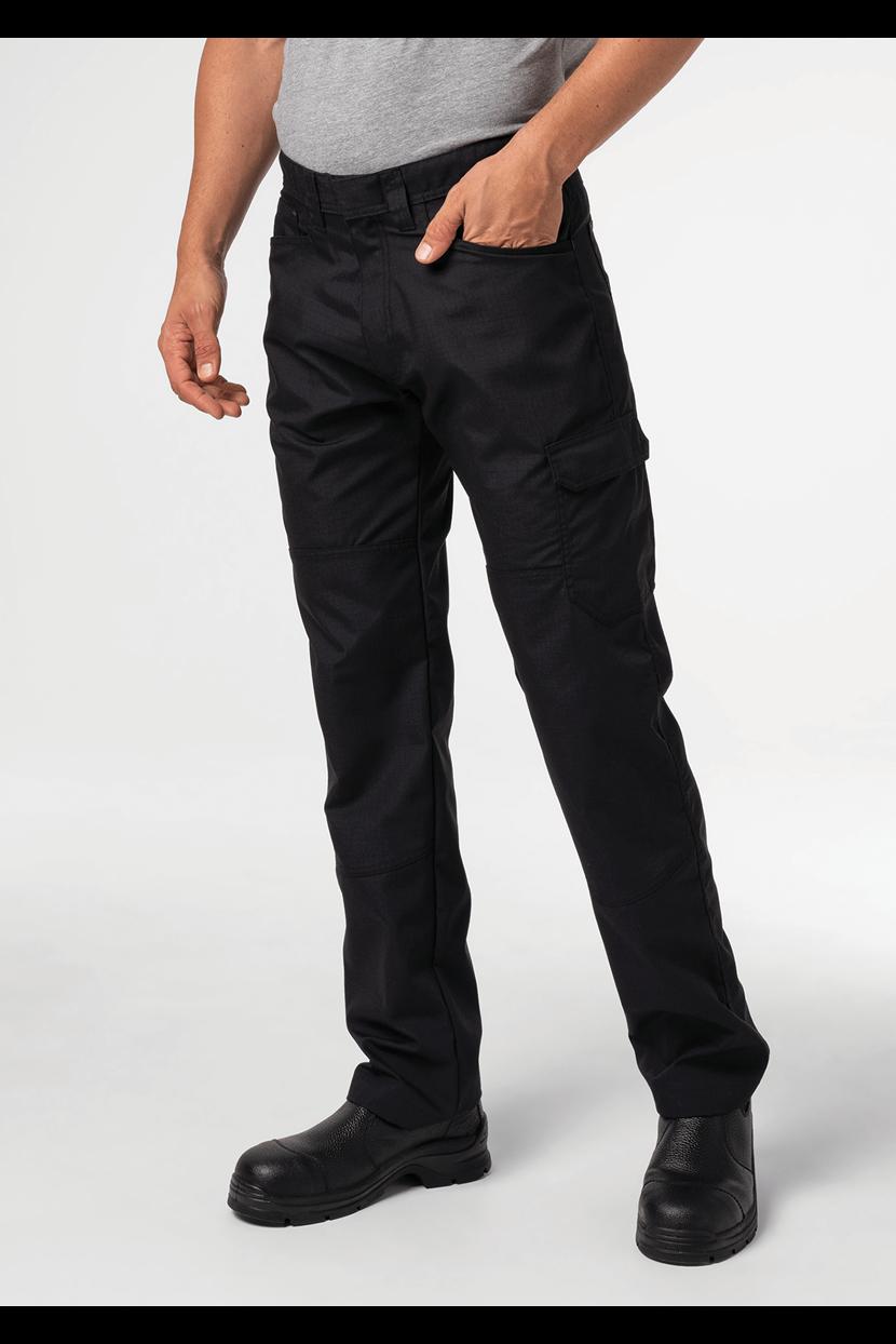 Tech Men's Cargo Pant