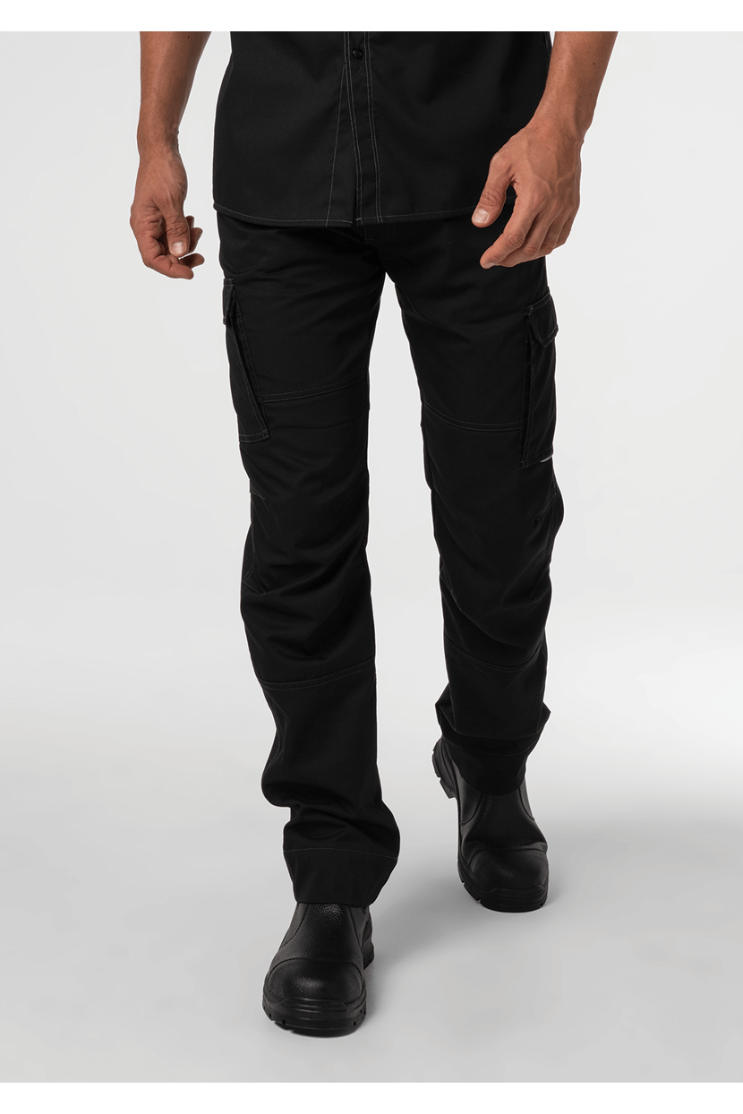 Movement Men's Cargo Pant