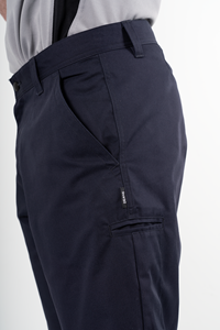 Tenacity Men's Short - navy