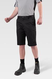 Tenacity Men's Short - black