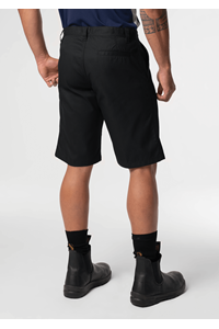 Stamina Men's Short - black