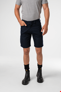 Tech Men's Cargo Short - navy
