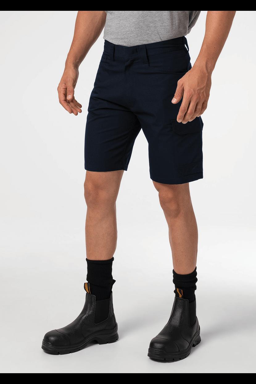 Tech Men's Cargo Short
