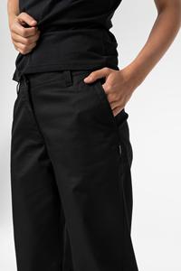 Stamina Women's Pant - black