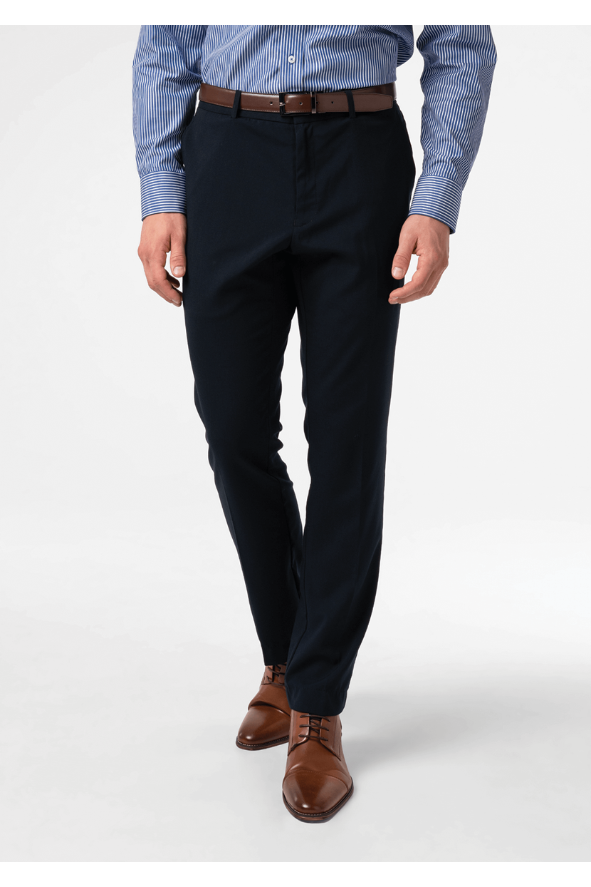 Carlo Men's Trouser