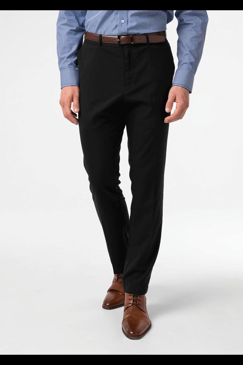 Carlo Men's Trouser