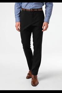 Carlo Men's Trouser - black