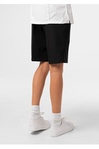 Healthcare Women's Short - black