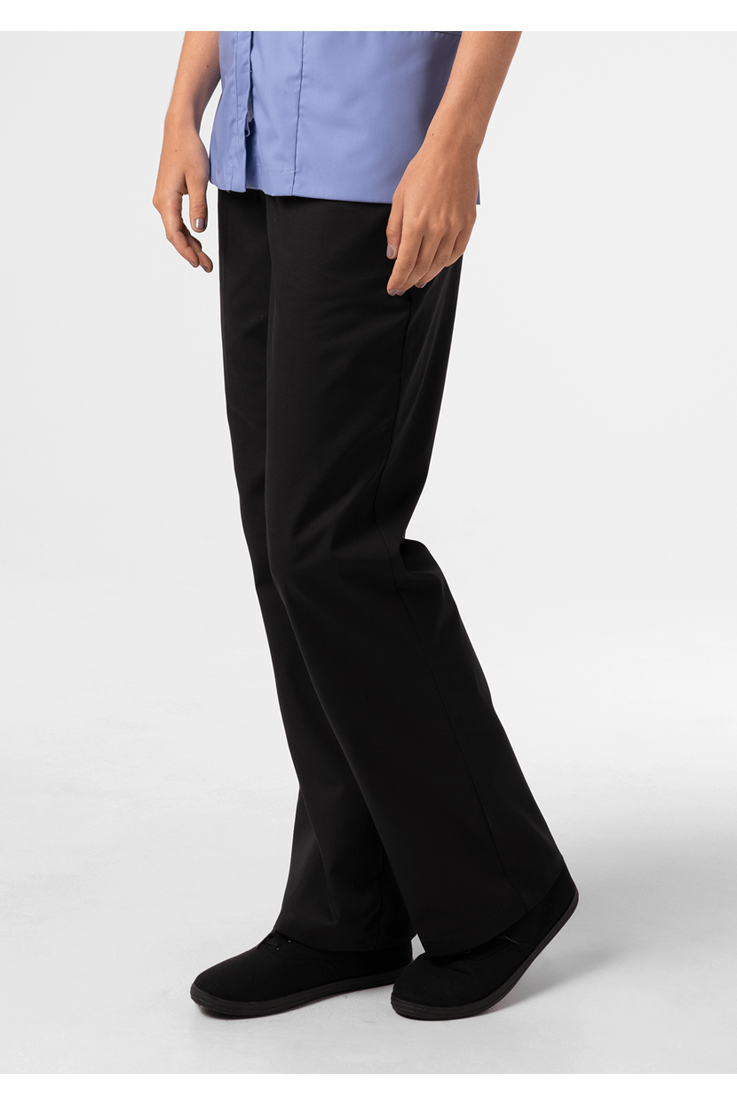 Healthcare Women's Trouser