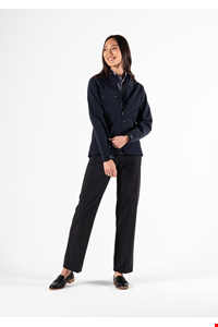Deane Women's Softshell Jacket - navy