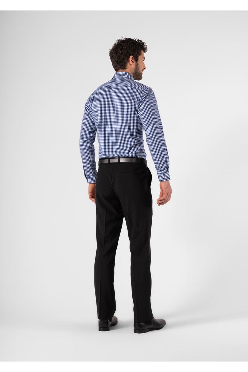 Soft Suiting Men's Trouser