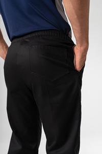 Striker Men's Pant - black