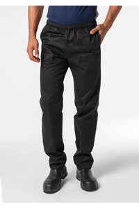 Striker Men's Pant - black
